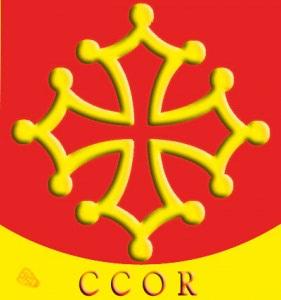 croix-occitane-ccor-281x3001