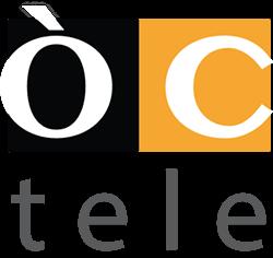 logo-octele (1)