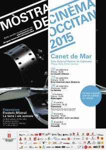 cartell_mostra_canet_2015