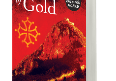 grains_of_gold_book_cover_1.png236x324
