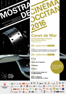 cartell_mostra_canet_2016