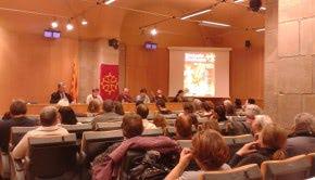dictada_occitana_2015