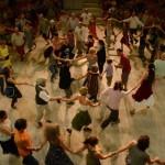 Taller de danses occitanes @ La Casa dels Entremesos | Barcelona | Catalunya | Espanya