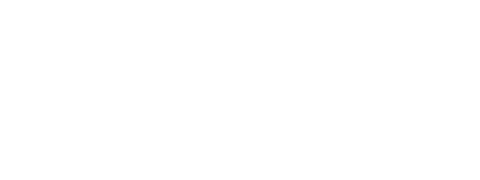 CAOC - Cercle d'Agermanament Occitano-Català